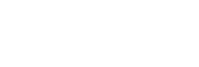 Minnesota Sports Facilities Authority Logo